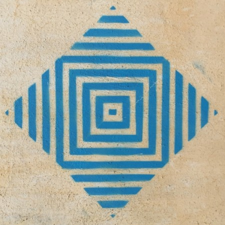 03 by KAUFMAN