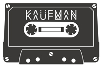 Cassette by KAUFMAN